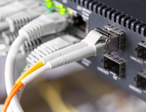 Resident Input Sought to Expand Internet Access